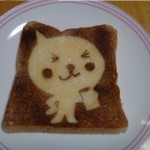 Toast Art 9