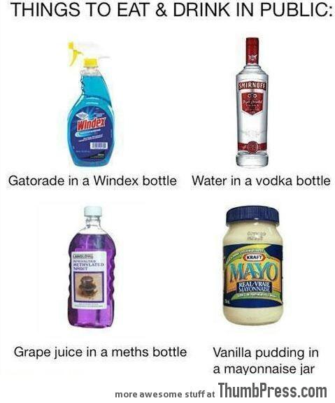 Best troll idea EVER!!!