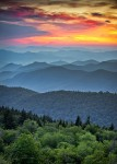 Blue Ridge Parkway