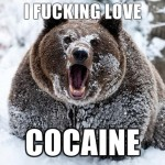Cocaine