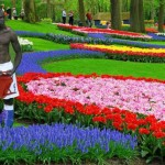 Mario Balotelli - The Photoshop Version - 10
