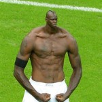 Mario Balotelli - The Photoshop Version - 13