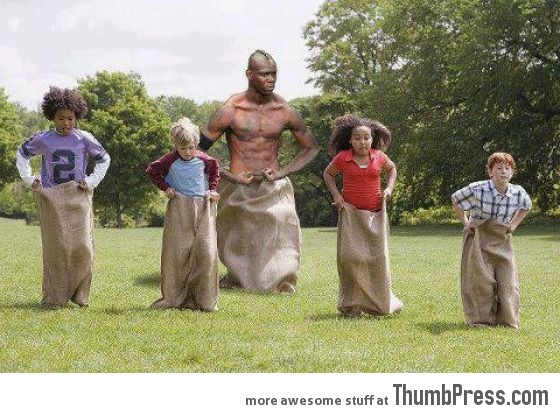 Mario Balotelli - The Photoshop Version - 14