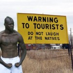 Mario Balotelli - The Photoshop Version - 20