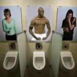 Mario Balotelli - The Photoshop Version - 7