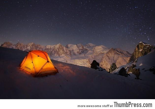 Mount-Brévent-630x447