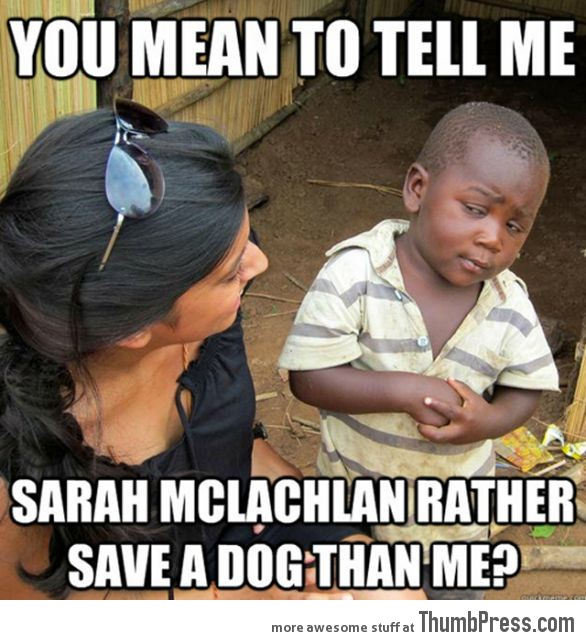 Skeptical Third World Kid Meme 14 Hilarious Third World Skeptical Kid Meme That Youll Definitely Love