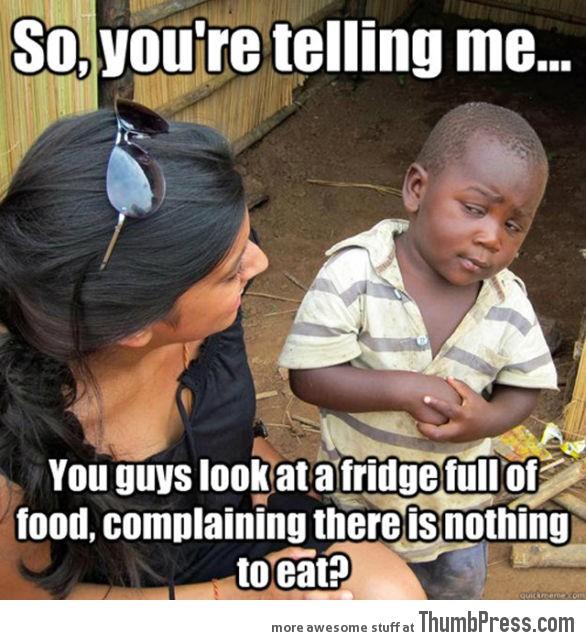 Skeptical Third World Kid Meme 15 Hilarious Third World Skeptical Kid Meme That Youll Definitely Love