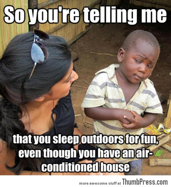 Skeptical Third World Kid Meme 17 Hilarious Third World Skeptical Kid Meme That Youll Definitely Love