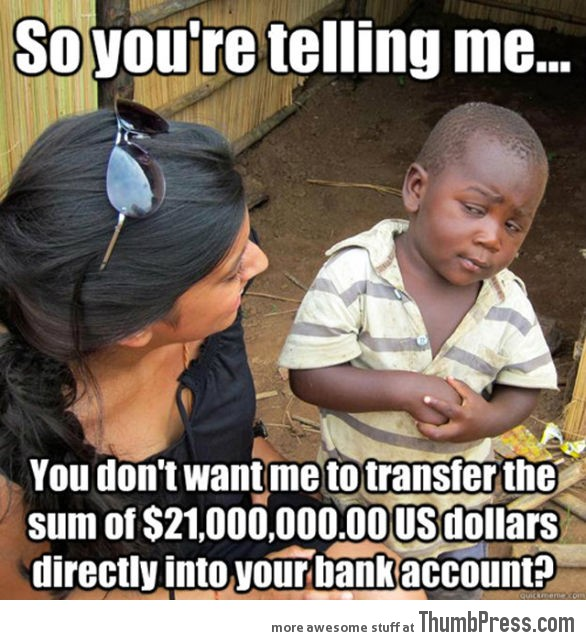 Skeptical Third World Kid Meme 18 Hilarious Third World Skeptical Kid Meme That Youll Definitely Love