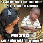 Skeptical Third World Kid Meme - 21