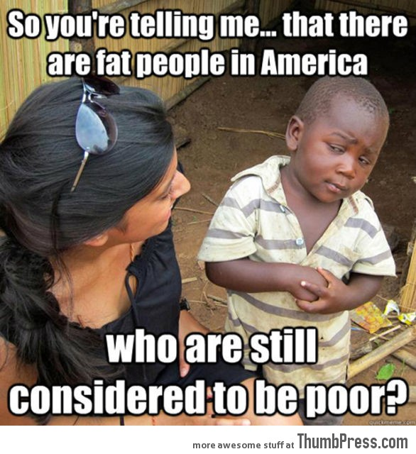Skeptical Third World Kid Meme 21 Hilarious Third World Skeptical Kid Meme That Youll Definitely Love