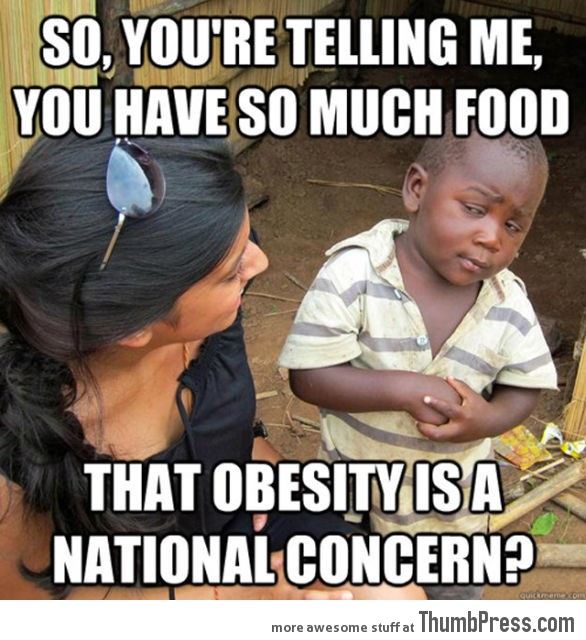 Skeptical Third World Kid Meme 24 Hilarious Third World Skeptical Kid Meme That Youll Definitely Love