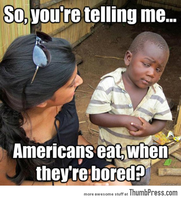 Skeptical Third World Kid Meme 26 Hilarious Third World Skeptical Kid Meme That Youll Definitely Love