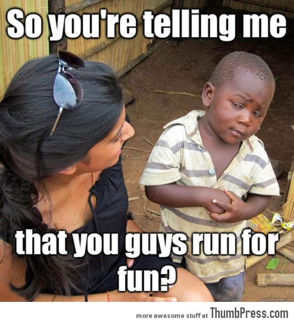 Skeptical Third World Kid Meme 29 Hilarious Third World Skeptical Kid Meme That Youll Definitely Love
