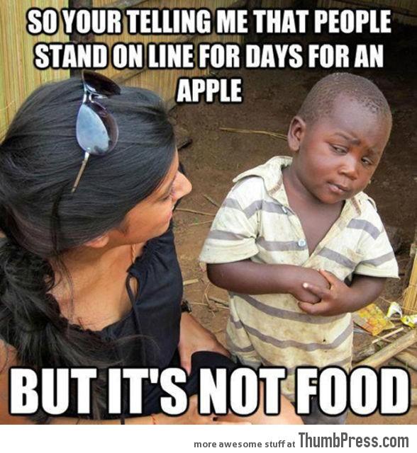 Skeptical Third World Kid Meme 38 Hilarious Third World Skeptical Kid Meme That Youll Definitely Love