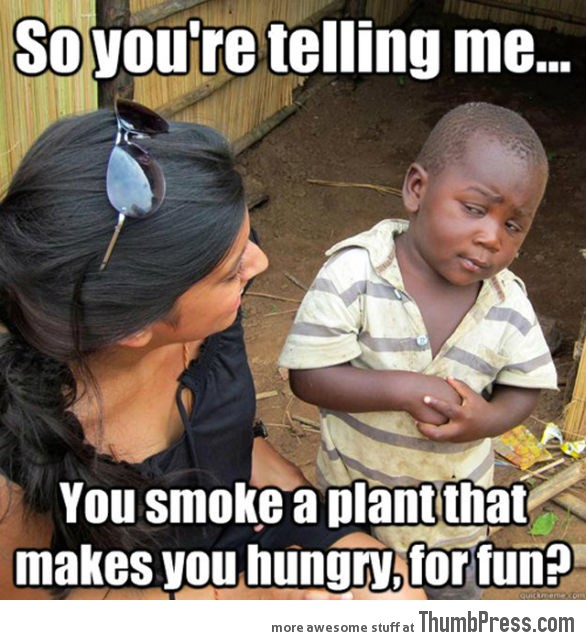 Skeptical Third World Kid Meme 5 Hilarious Third World Skeptical Kid Meme That Youll Definitely Love