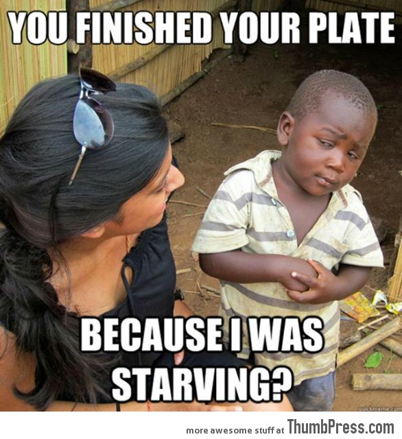 Skeptical Third World Kid Meme 8 Hilarious Third World Skeptical Kid Meme That Youll Definitely Love