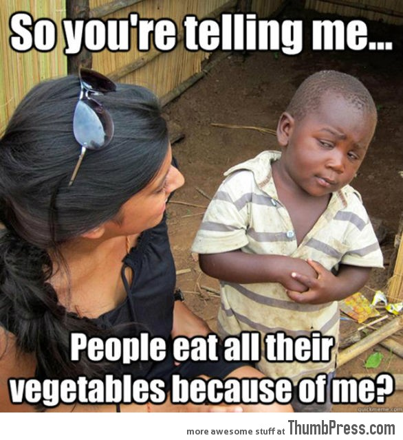 Skeptical Third World Kid Meme 9 Hilarious Third World Skeptical Kid Meme That Youll Definitely Love