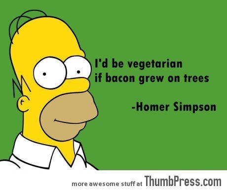 Some Wiseword from homer