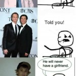 z Cereal guy&#039;s predictions