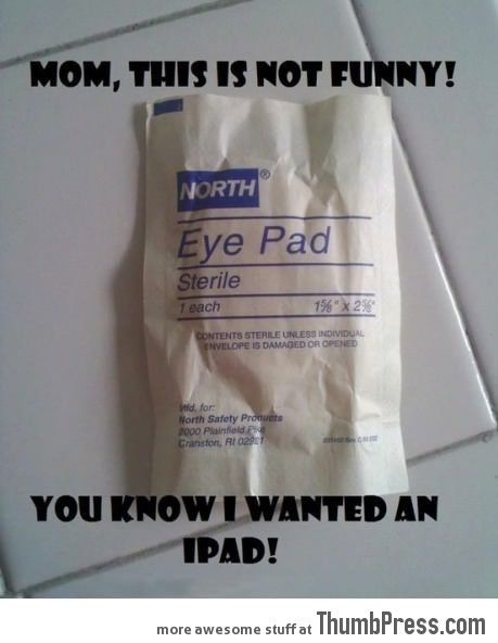  Troll Mom