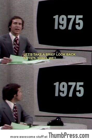 Best new year joke ever