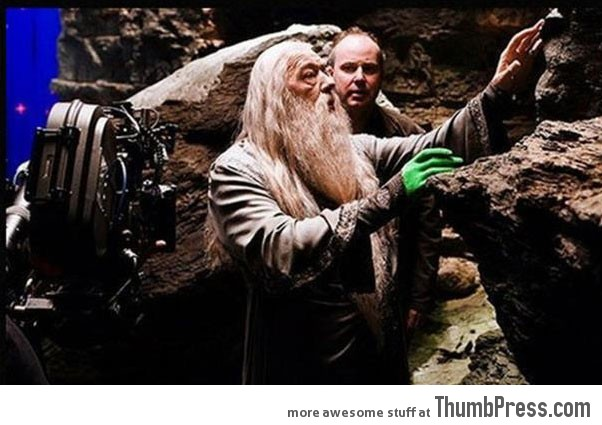Behind-the-scenes-of-Harry-Potter-movie-thumb