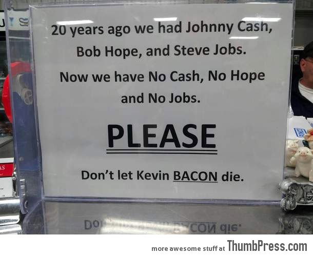 Don't-let-Kevin-Bacon-die..