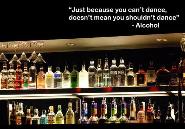 dancing-drunk