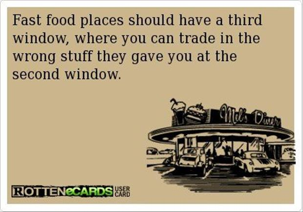 fast-food-funny-pictures