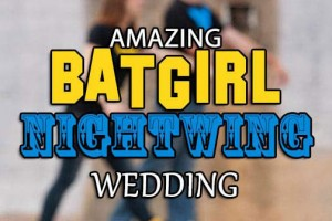 Batman-themed-wedding-thumb