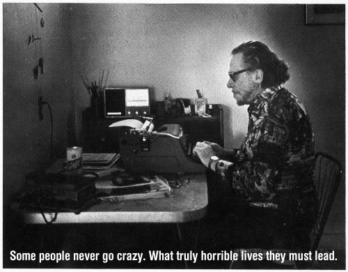 Charles Bukowski Quotes 9
