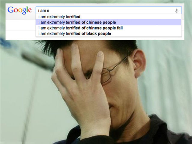 Funny Google Search Suggestions 3