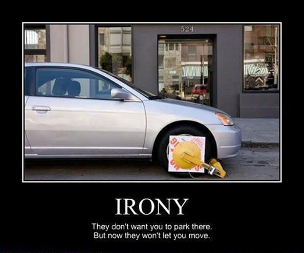 Funny Ironic Pictures 7