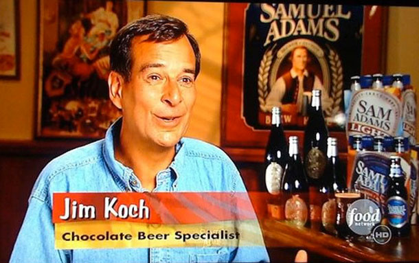 17 Hysterical Job Titles Spotted On Tv That Will Crack You Up