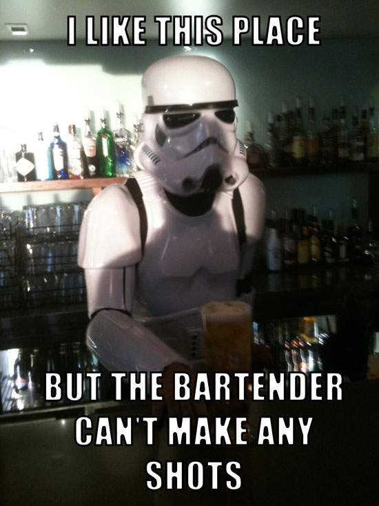 star wars images funny - photo #37