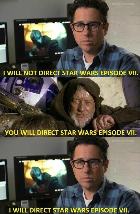 Funny Star Wars Pictures 16