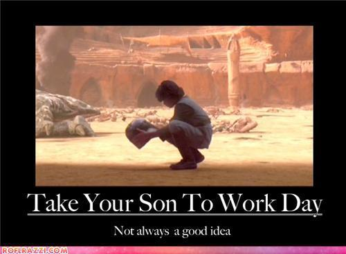 Funny Star Wars Pictures 20