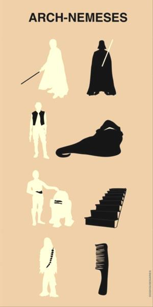 funny star wars pictures 3