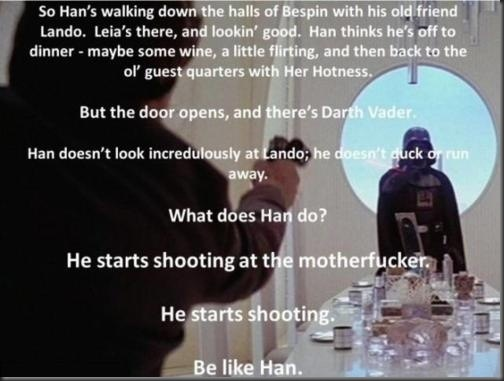 Funny Star Wars Pictures 8
