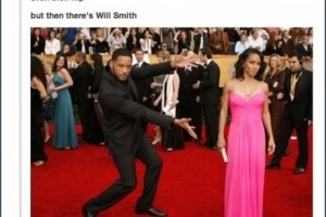 Guys, Will Smith