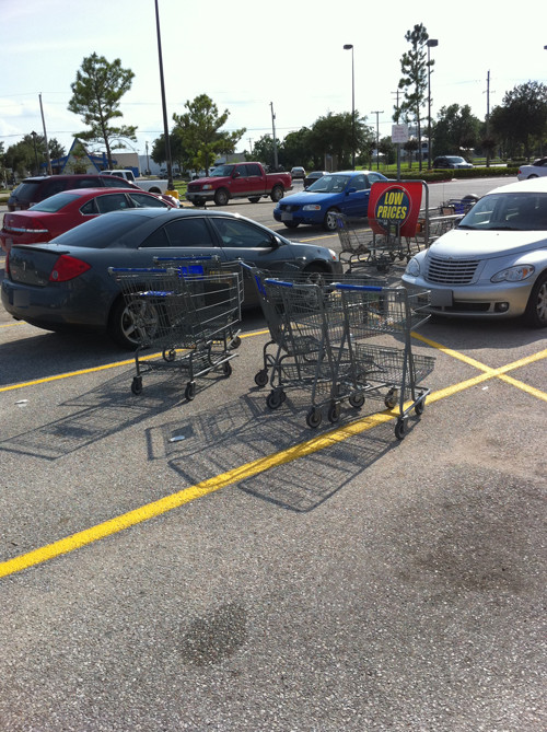 If You Do This…F**k You! 11