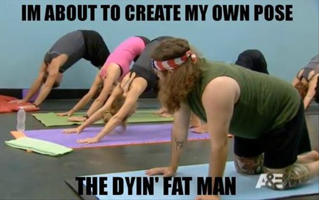 Funny Gym Selfie Meme : The best of u cfunny fitness memesu d u pics