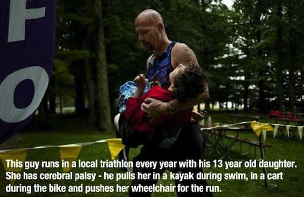 Images That Will Restore Your Faith In Humanity 2