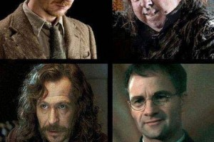 Interesting-Harry-Potter-Facts