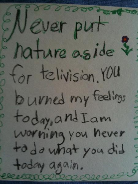 Kids letters 7