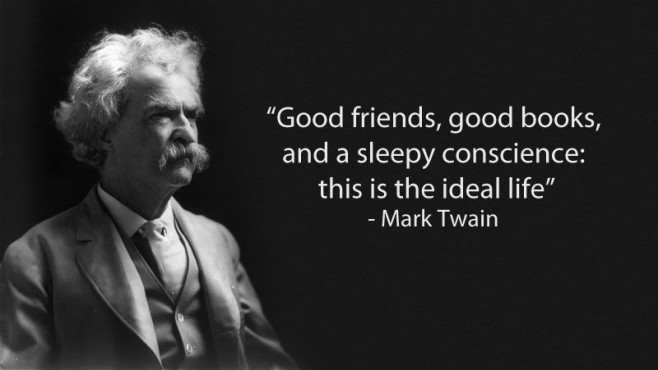 15 Quotes On Friendship Said By Famous People