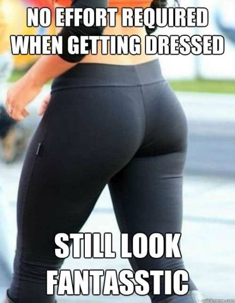 Yoga Pants Quotes Yoga Pants Quote