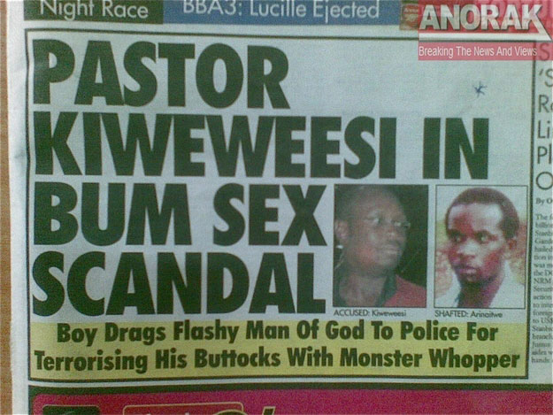 the funniest news headlines of all time 20 pics
